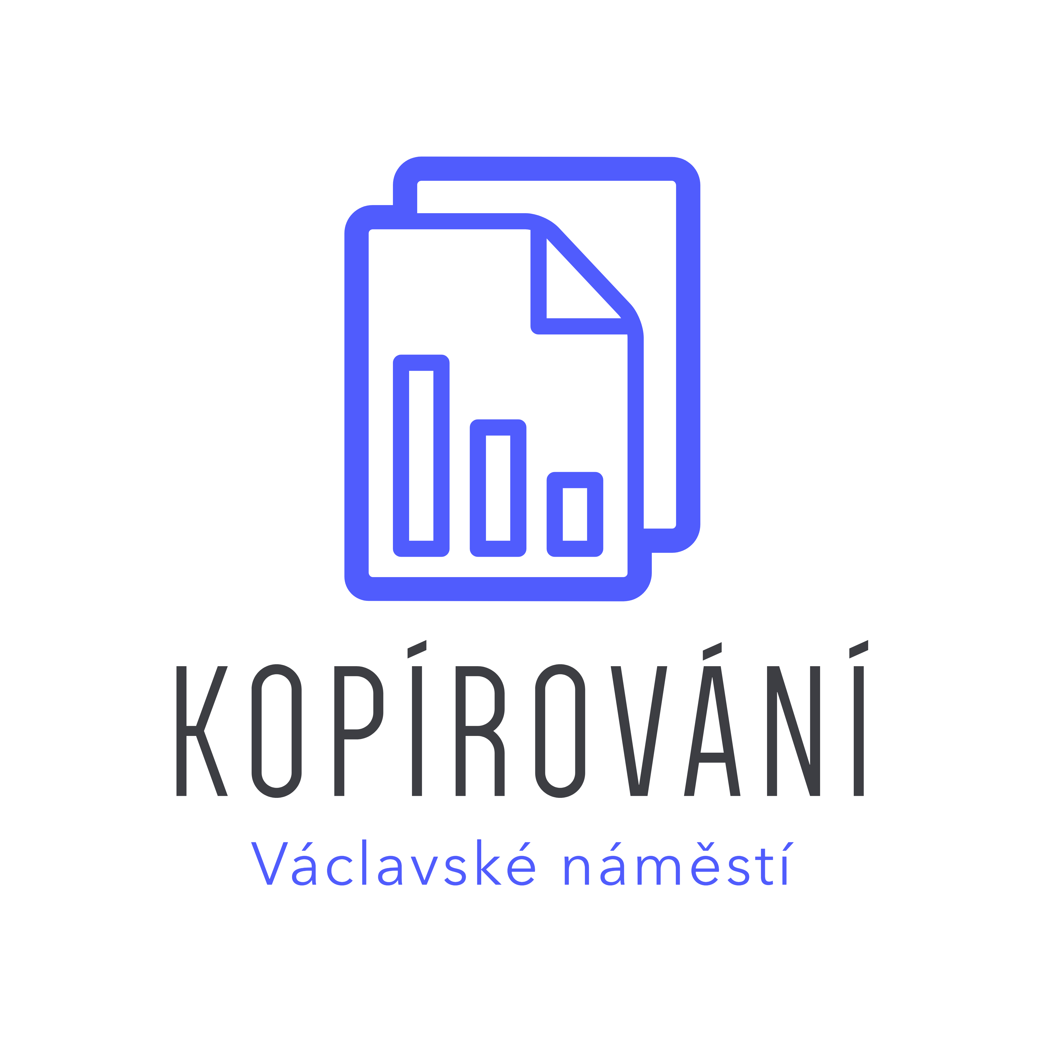 real-estate-logo-template-for-container-houses-2630d (1)